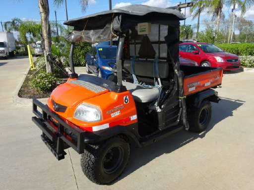 Suzuki Atv Dealers Houston