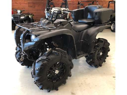Atvtrader Com Atv Sales Polaris Can Am Honda Yamaha Kawasaki