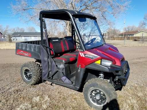 528553s For Sale: 59,046 528553s - ATV Trader