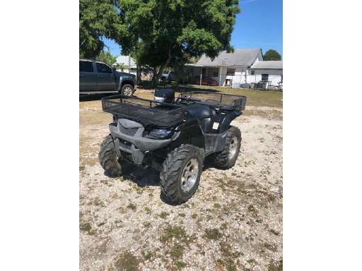 Suzuki Engines ATVs For Sale: 4,753 Engines ATVs - ATV Trader