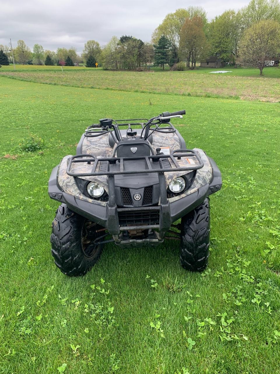 S SAND RAI ATVs For Sale: 135,347 SAND RAI ATVs - ATV Trader