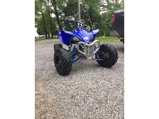 Xy Powersports YFZ 450 ATVs For Sale: 1 ATVs - ATV Trader