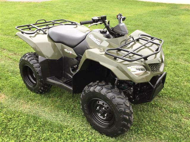 B-King For Sale - Suzuki Motorcycle,ATV Four Wheeler,Side by