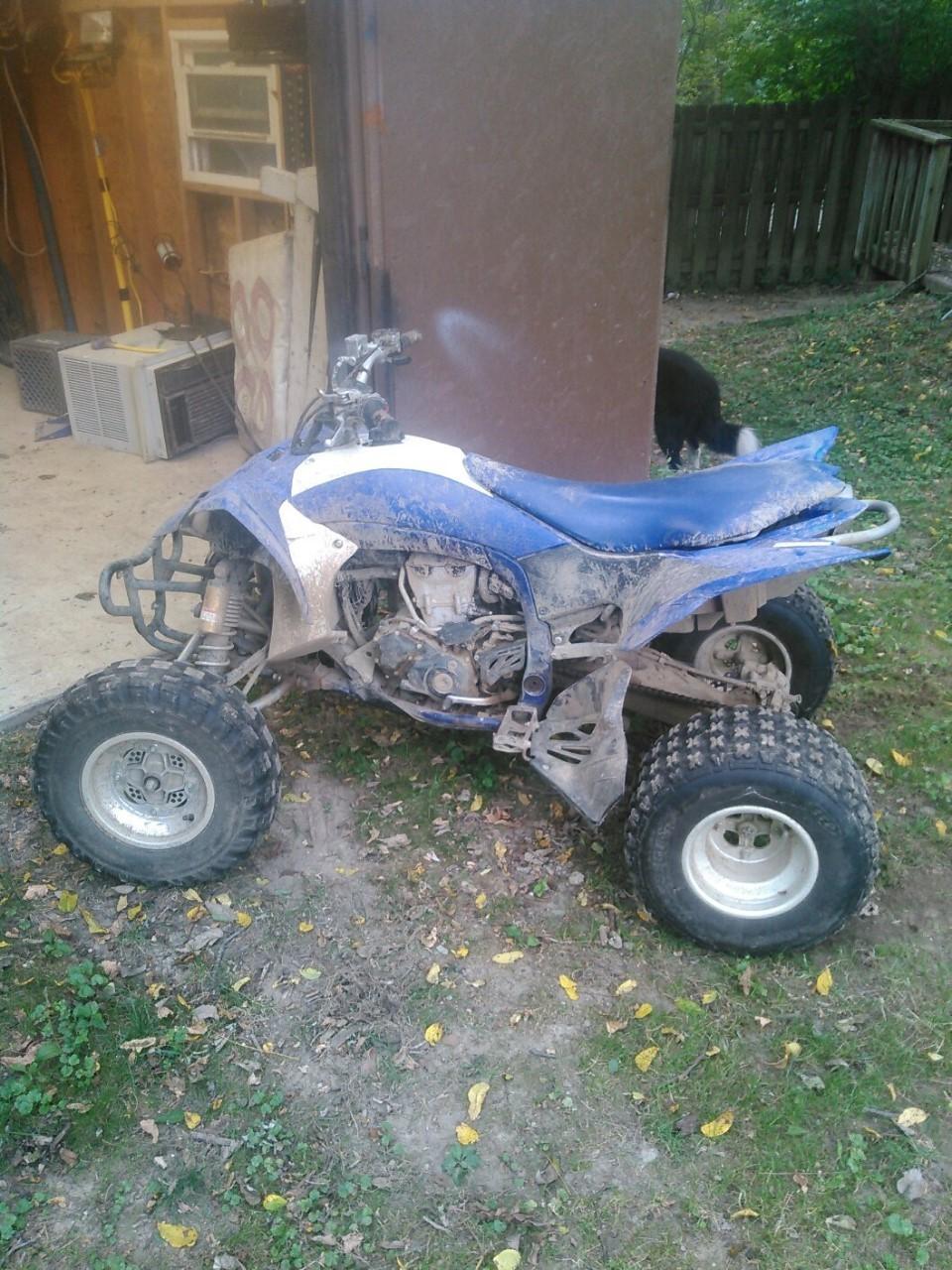 Ohio - MINI %26 POCKET ATVs For Sale - ATV Trader