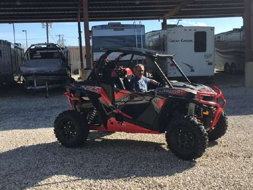Rzr Xp 1000 For Sale - Polaris ATVs - ATV Trader