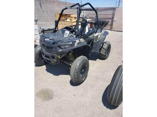 Nevada - ATVs For Sale - ATV Trader