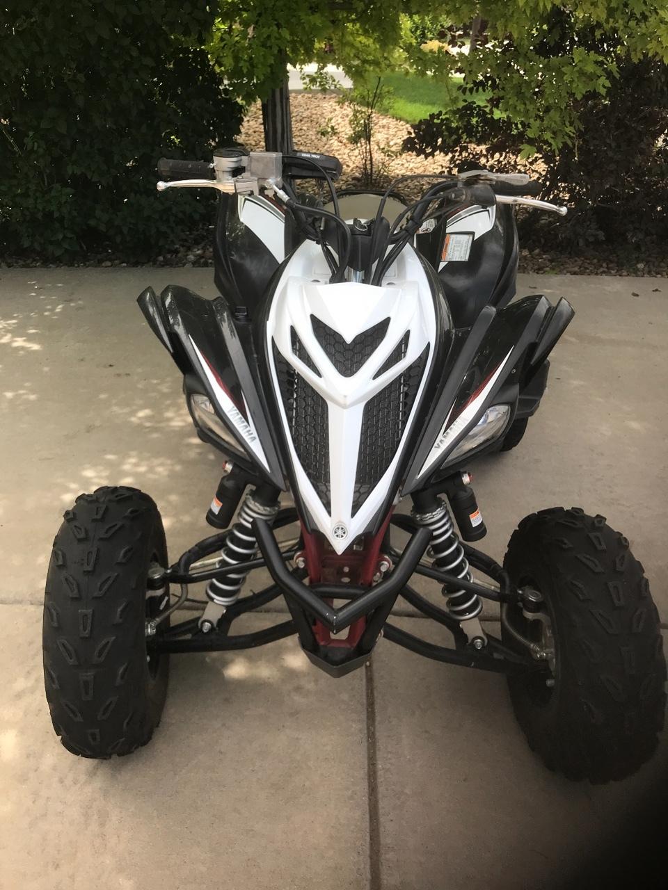 Xy Powersports For Sale - Xy Powersports ATVs - ATV Trader