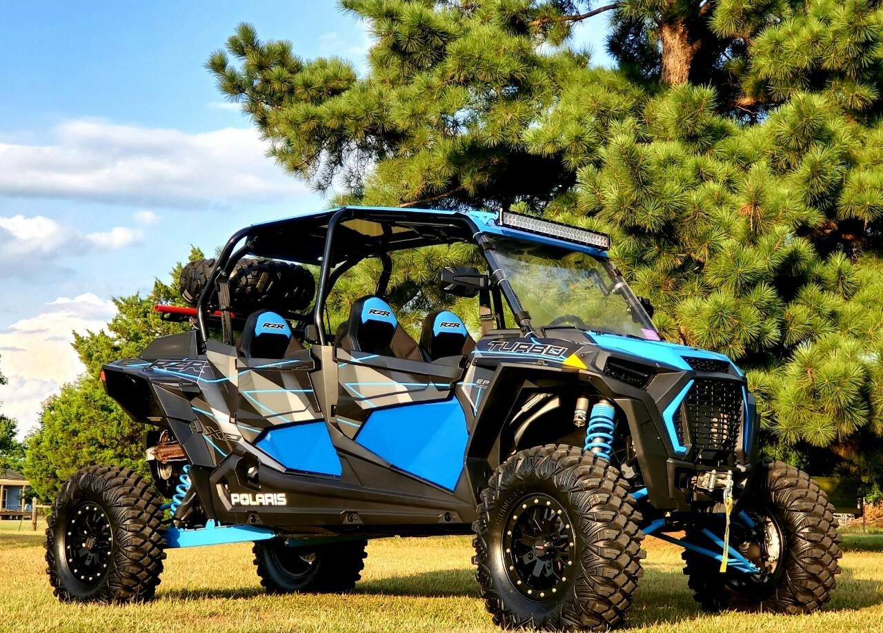 Polaris For Sale - Polaris Dune Buggy   ATVs - ATV Trader