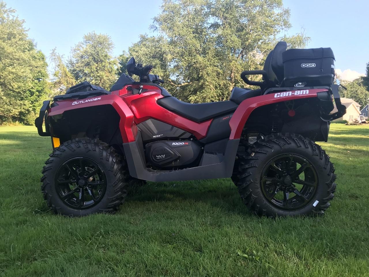 S For Sale - S SIX WHEELER ATVs - ATV Trader