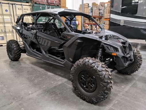 ATV Four Wheelers For Sale - ATV Trader