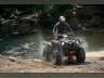 2020 Yamaha GRIZZLY EPS XT-R, ATV listing