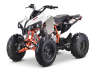 2021 Kayo Jackal 200, ATV listing