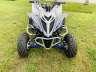 2019 Yamaha RAPTOR 700R SE, ATV listing