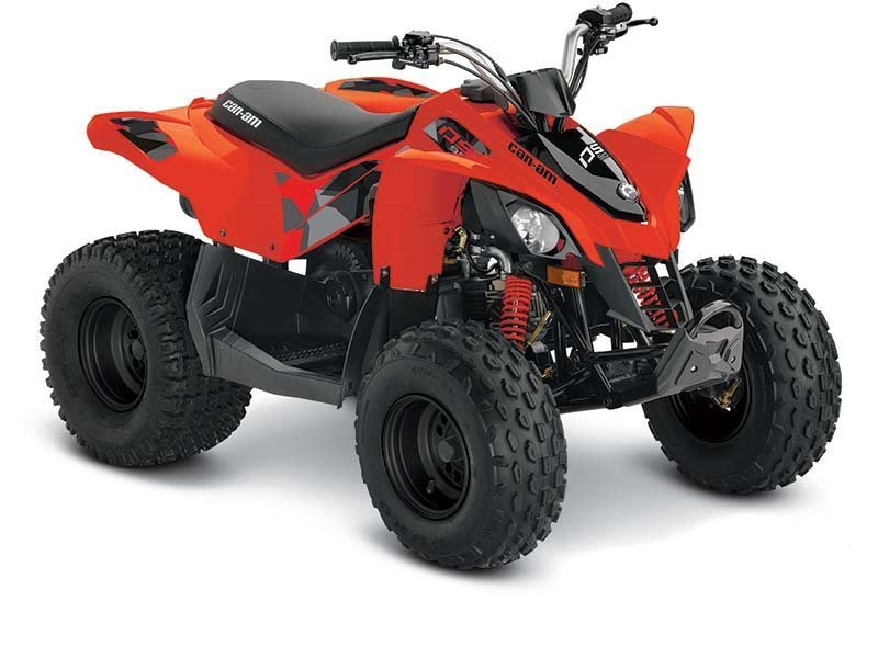 Can-Am-DS-70
