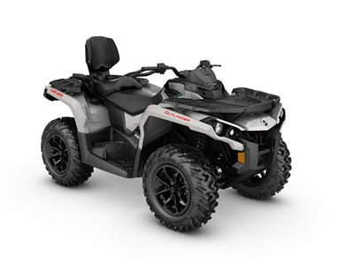 Can-Am-Outlander-650
