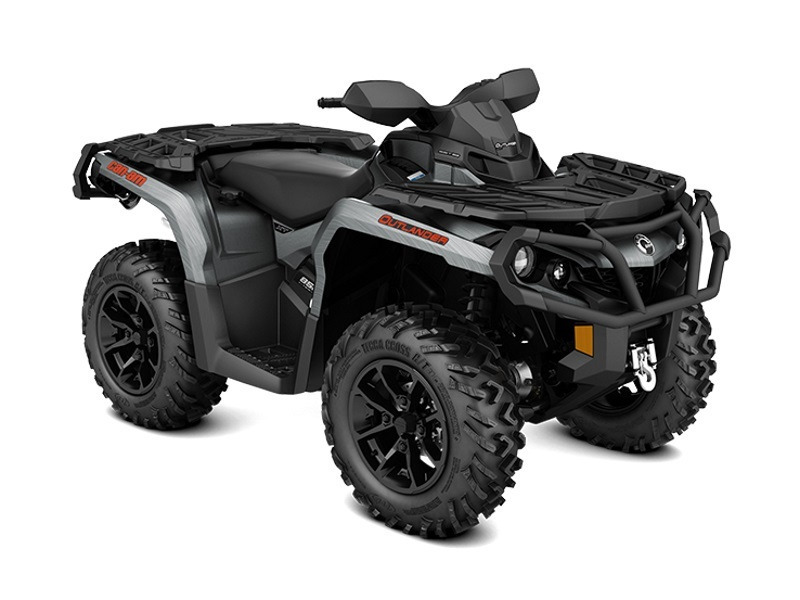 Can-Am-Outlander-XT-1000R