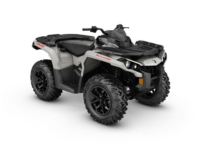 Can-Am-Outlander-DPS-650