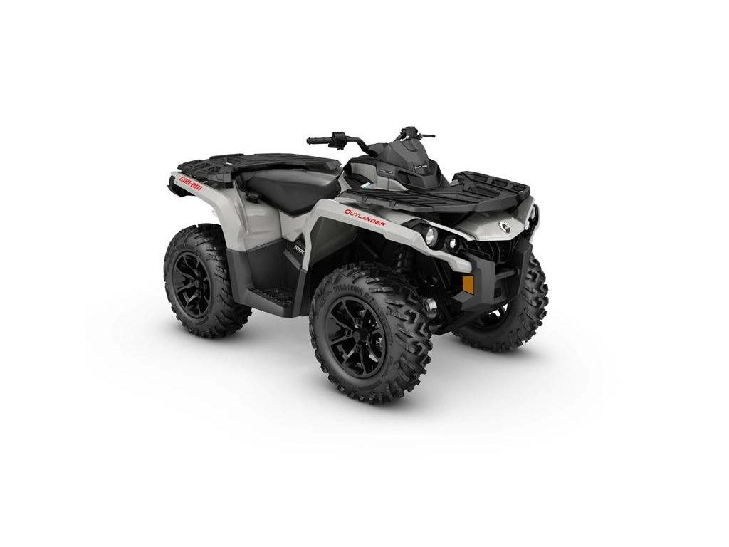 Can-Am-Outlander-Max-Limited