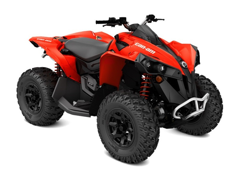 Can-Am-Renegade-570