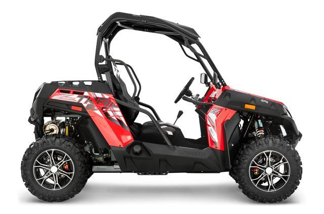 CFMOTO-Zforce-800-EPS-trail