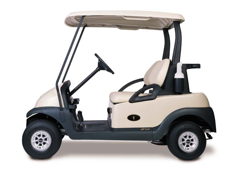 74 Club Car PRECEDENT Golf Carts All ATVs For Sale - ATV Trader Club Car Precedent Golf Cart on club car golf carts police, gas street-legal carts, club car golf cart paint jobs, custom club car golf carts, gas club golf carts, club car golf cart wiring diagram for 1996, lift kit golf carts, club car dealer locator, star car golf carts, 2015 club car golf carts, 2five golf carts, club car golf cart dealers, home golf carts, club car golf cart accessories, golf carts golf carts, club car golf cart parts, club car golf cart cover, club car ds golf cart, club car golf cart enclosures, tricked out custom golf carts,