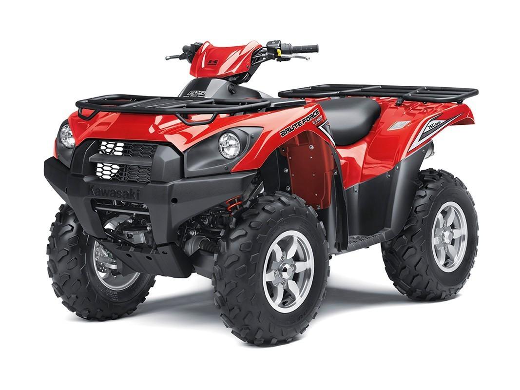 Kawasaki-Brute-Force-750-4x4i-eps-ATV