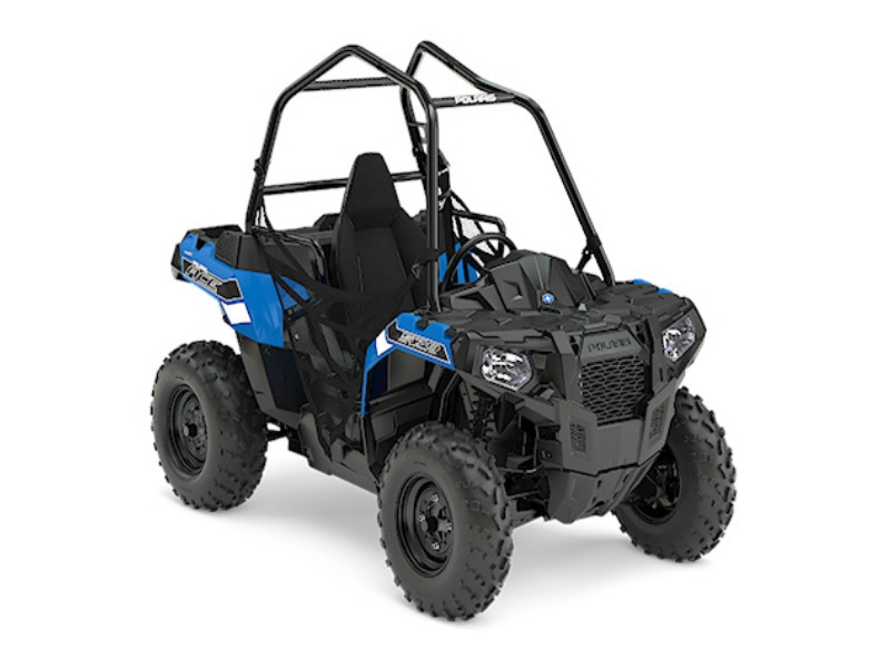 polaris-ace-570