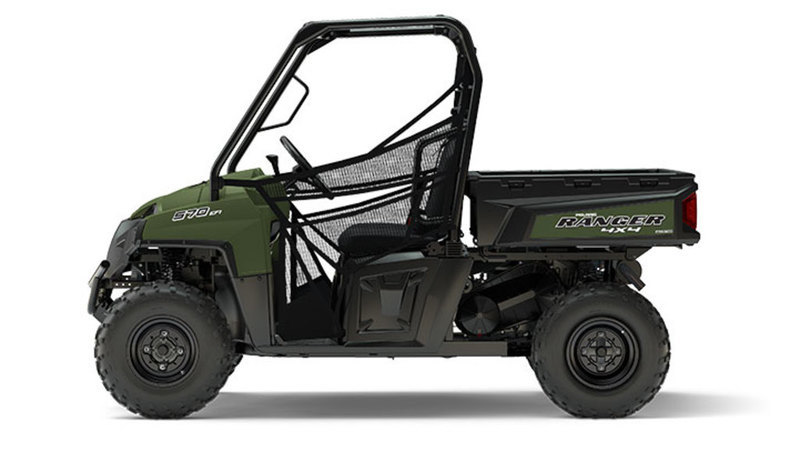polaris-ranger-570-full-size