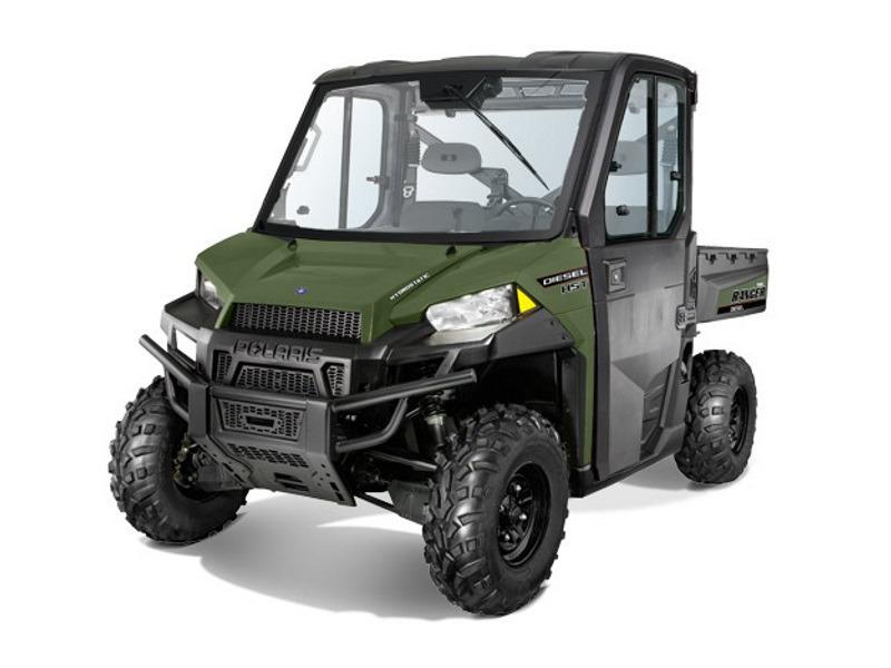 polaris-ranger-diesel-hst-deluxe