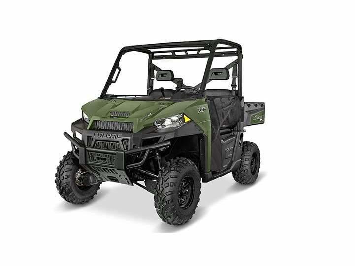 polaris-ranger-xp-900