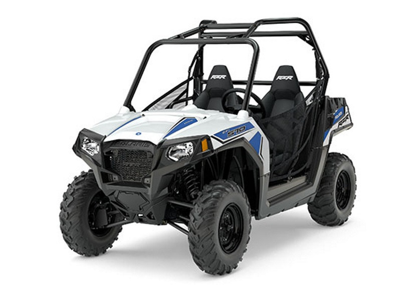 Polaris Side By Side Atv >> Rzr 570 For Sale Polaris Side By Sides Atv Trader