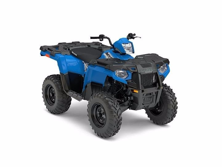 polaris-sportsman-450