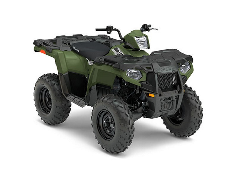 polaris-sportsman-570