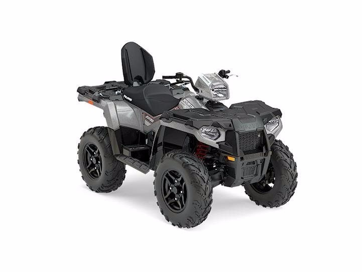 polaris-sportsman-touring-570-sp