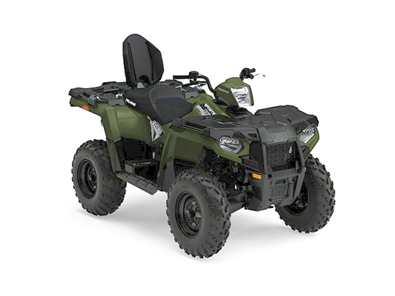 polaris-sportsman-touring-570