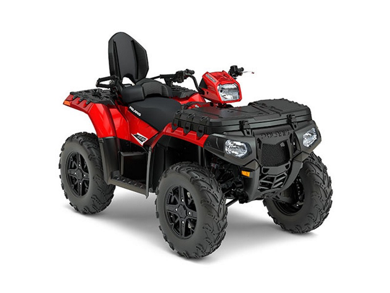 polaris-sportsman-touring-850-sp