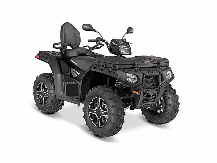 polaris-sportsman-touring-xp-1000