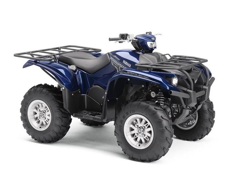 Kodiak-700-EPS-SE-Yamaha-ATV