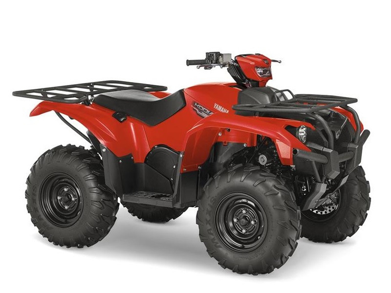 Kodiak-700-EPS-Yamaha-ATV