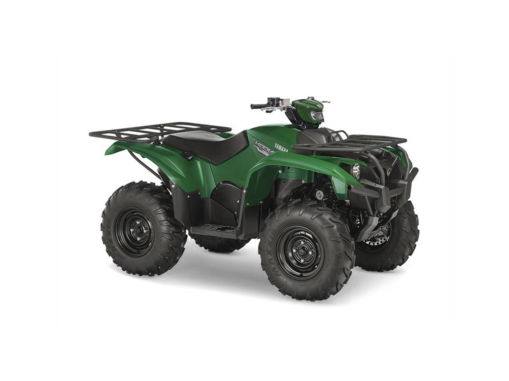 Kodiak-700-Yamaha-ATV