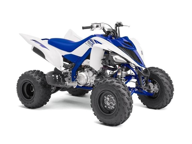 Yamaha-raptor-700r