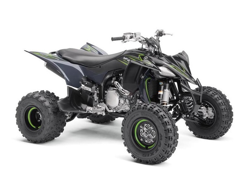 indiana 3 yamaha yfz 450r se atvs near me for sale atv trader