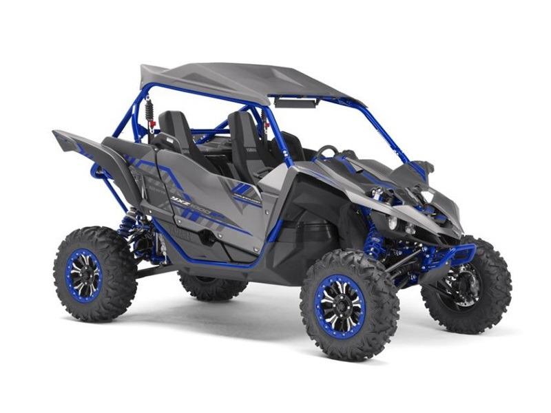 Yamaha-YXZ-1000R-SS-SE